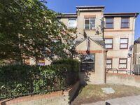 1 bedroom flat in Edmeston Close, Hackney E9
