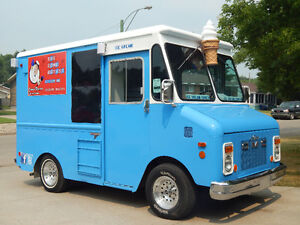 Have a  Food Truck that entertains at your next event Moose Jaw Regina Area image 4