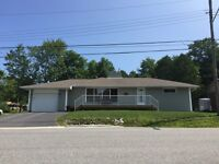 REDUCED! PreInspected, corner lot, 2driveways, Airport Hill