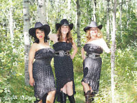 Looking for affordable Stampede Entertainment?