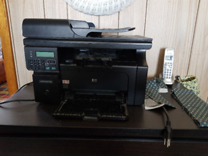 Multi Function Printer for sale