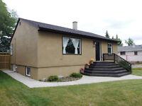 !!! 10 MIN TO DT, SW KILLARNEY 2 BDRM HOUSE  $1450/mo !!!