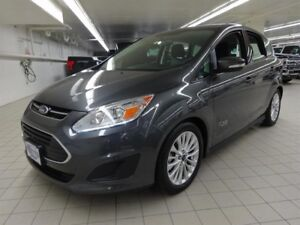 Ford C-max Energi SE GPS+PWR LIFTGATE 2017