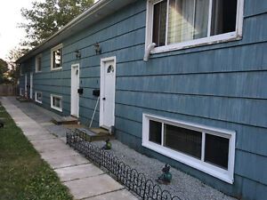 Dart - 3 Br 1Bth 2level Unit Avail Now Renovated! Small Pet ok