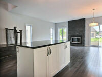 Beautiful Townhome or Semi-Detached For Sale - Carleton Place