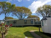 Lodge Holiday Home for sale near Ryde Isle of Wight