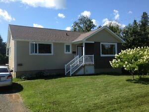 PRICE DROP!! beautiful property move in ready