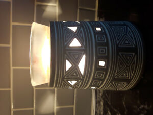 Scentsy Warmer - Used