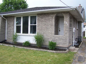 INVESTMENT PROPERTY IN NIAGARA