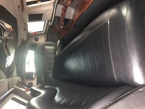 2008 Ford Expedition SUV,Limousine
