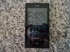 Nokia 520 for Koodo Mobile / Telus