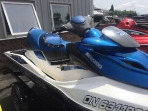 Sea Doo | ⛵ Boats & Watercrafts for Sale in Belleville Area