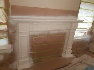 Professional painters available North Shore Greater Vancouver Area image 5