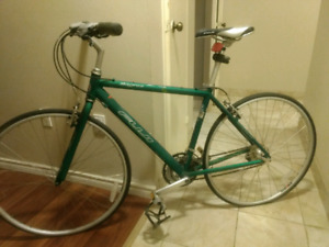 Road Bicycle. Make an offer
