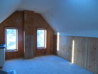 Large Room Available June 1st!