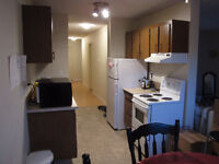 ROOM for RENT- On Whyte Ave/ University- FEMALES ONLY
