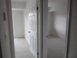 BEAUTIFUL CONDO 1-year-old, 2-bedroom condo at 21F Sienna Kitchener / Waterloo Kitchener Area image 4