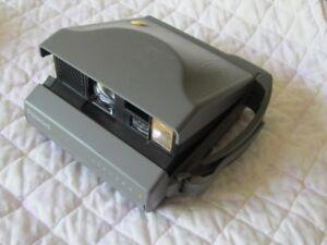 Polaroid Spectra 2 AF Instant Camea