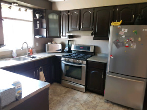Nice Whitehills Semi for Rent