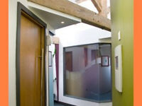 ( LS9 - Leeds ) Serviced Offices to Let - £ 250