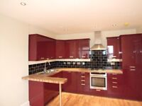 *2 Bedroom* Luxurious Apartment in Great Location just by Archway Tube.... *N7* AUGUST 2016