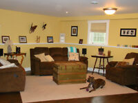 Beautiful Family Home in a Great Family Neighborhood