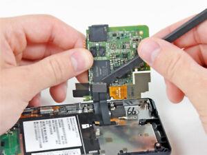 Samsung Tab S, Tab S2, Tab A & Tab E glass repair! Lowest Prices