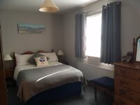 Holiday Home Portrush for rent