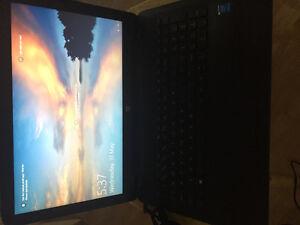 HP 250 G5 Notebook