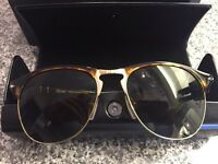 Persol Polarised Sunglasses