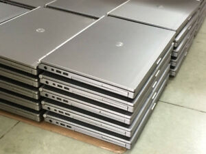 HP EliteBook 8470P. Probook 6565b.Folio 9470. Zbook 15.---UNIWAY