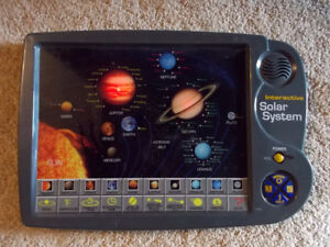 The Solar System | Great Deals on Toys & Games From