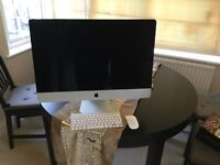 "iMac 27"" 3.2ghz i5 8gb GOOD CONDITION FOR SALE"