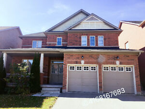 Stunning 4 bedroom house for Rent in Richmond Hill, Jefferson