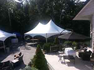 Tent And Party Rental - Birthday / Wedding / BBQ / Party Oakville / Halton Region Toronto (GTA) image 3