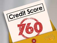 (Free Consultation) for Credit Repair!