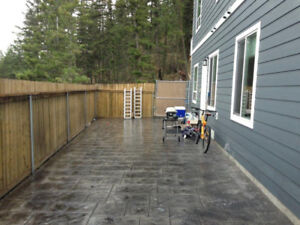 2 BEDROOM PINEVIEW INCLUDES ALL UTILITIES/CABLE/INTERNET/LAUNDRY