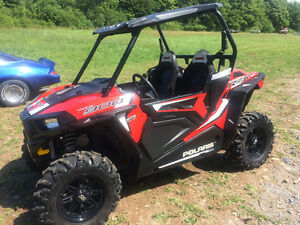 MORE TOYS HERE AT CLAW ATVS....FINANCING AVAILABLE