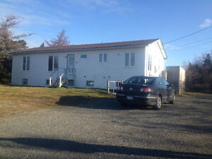 PLACENTIA/DUNVILLE AREA ROOMS FOR RENT