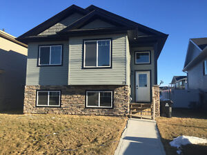 Room Available in Blackfalds