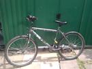 Mountain bike for sale need it gone ASAP