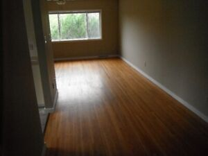 3 BR Main includes utilities, pets negotiable