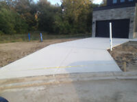 All your Concrete needs!! Best price in London guaranteed!