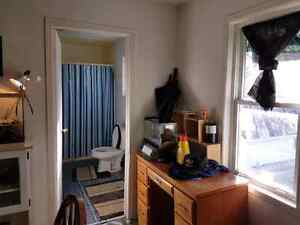 313 Apt A  Louisa Street, Cornwall - 2 Bed for Rent  Cornwall Ontario image 2
