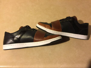 Men's Creative Recreation Shoes Size 10.5 London Ontario image 6