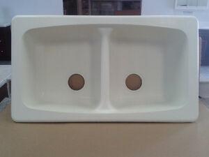 COMPOSITE KITCHEN SINK SALE