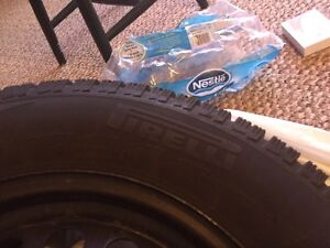 Tires for sale  Kitchener / Waterloo Kitchener Area image 7