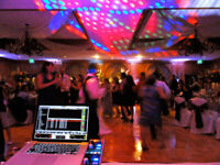 Professional DJ Services for Your event