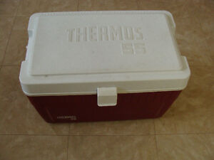 Thermos 55 Cooler
