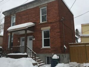 Glebe - 2 Storey Semi-Detached home for rent - $2150/month